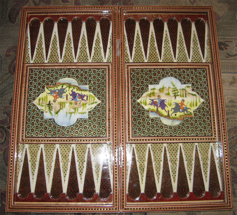 backgammon787.jpg
